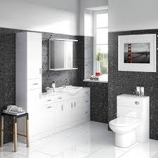 Small Picture Luxury Bathroom Suites Bathroom Sets RoyalBathroomscouk