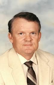 Dudley Pugh Obituary - San Antonio, TX