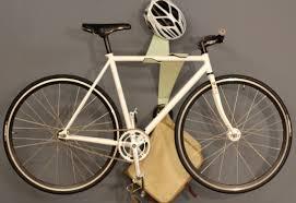 diy vertical bike rack overhead bike storage 2 bike wall mount rei bike storage diy bike hanger