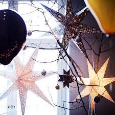 Kerstcollectie Ikea 2016 Traditionele Zweedse Folklore