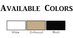sunrooms colors. Sunroom Colors Sunrooms Colors