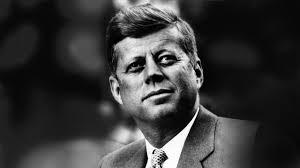 John F Kennedy Quotes Cool The Speech That Got John F Kennedy Killed Jabajabba Question