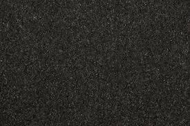 polished black granite texture. Black Granite: Treatments And Typologies Polished Granite Texture
