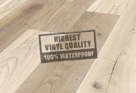 avant garde true grit 100 waterproof luxury vinyl plank