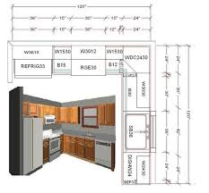 12 x 20 kitchen layouts luxury 773 best u shaped kitchen remodeling images on