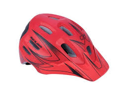 <b>GUB</b> Adult Cycling <b>Bicycle Helmet</b> Integrally-molded Outdoor ...
