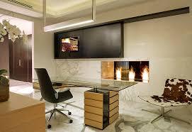 interior design miami office. Interior Design Miami Office. Return Office E