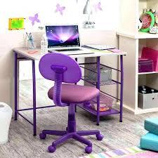 desks computer desk and chair set desks chairs computer desk and chair set