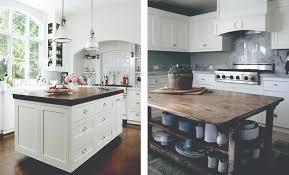 top 41 superb kitchen island designs kitchen island bench kitchen center island round kitchen island design