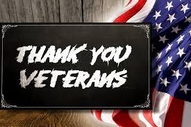 Veterans Day Quotes 2018happy Veterans Day 2018 Quotes Happy