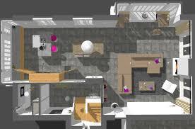 Slaapkamer Inrichten Plattegrond Modern Slaapkamer Lampen