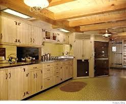 1970s kitchen cabinets vintage wood mode kitchen cabinets updating 1970s kitchen cabinets