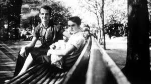 Minsk's fond memories of Lee Harvey Oswald - BBC News