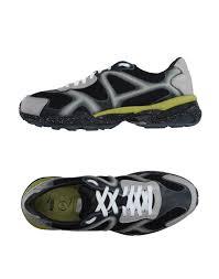 puma 68. alexander mcqueen puma sneakers black textile fibres rubber footwear,puma label,outlet boutique puma 68