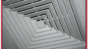 ac vent covers for ceiling. Exellent Ceiling Ac Vent Covers For Ceiling Decorative Hvac