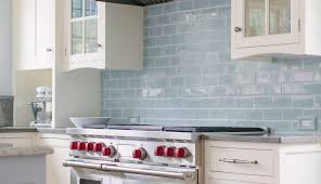 large size of tiles color linear white outstanding gallery square backsplash for pictures beveled subway images