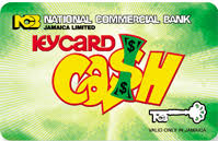 With this card, you can limit cash access, control spending with more than 800 merchant category codes, establish individual credit limits to accommodate unique spending needs, and set dollar and. How To Redeem Ncb Keycard Points