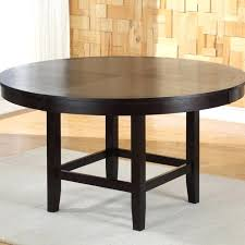54 inch round table inch round dining table home furniture 54 in round table seats 54 inch