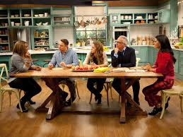 the kitchen food network. Brilliant Network Food Networku0027s U0027The Kitchenu0027 Renewed For 2nd Season Throughout The Kitchen Network R