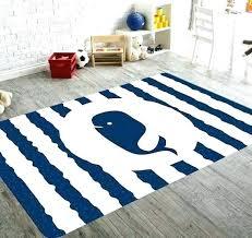navy blue rug for nursery blue rug for nursery navy whale fish kids decor pink light navy blue rug for nursery