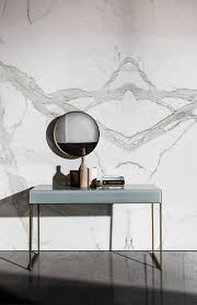 Best 25+ Console table ideas on Pinterest | Diy sofa table, Entrance table  decor and Console table decor