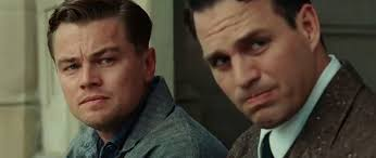 shutter island the soul of the plot chuckandteddy shutterisland