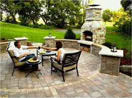 outdoor floor fans. Outdoor Patio Floor Fans Luxury Decorations Wonderful Brown Stone Fireplace Decor For Of