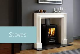we also offer a home survey service where we can give further advice and prepare a ation to meet your budget