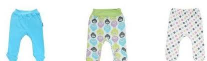 <b>Bossa</b> Nova - одежда для малышей