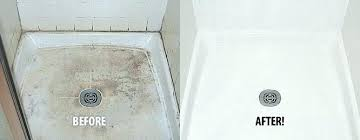 florestone shower base shower pan miracle method commercial solutions showers for terrazzo shower pan design shower