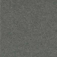 premium self stick caserta sky grey hobnail texture 18 in x 18 in