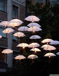 outside lighting ideas for parties. umbrella outdoor pendant lighting httpbestpickrcomoutdoor outside ideas for parties