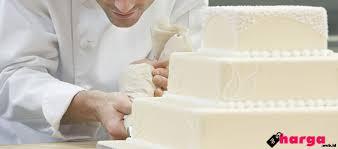 Harga Kue Cake Breadtalk Dan Gambarnya Semua Varian Daftar