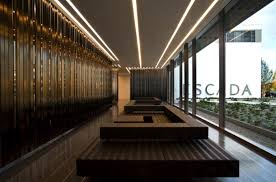 office design concept ideas. Fabulous Home Office Design Beautiful Lobby 2016 Modern Decorationing Ideas Aceitepimientacom Concept D