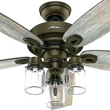 ceiling fan light blinking with up and down bulbs flashing harbor