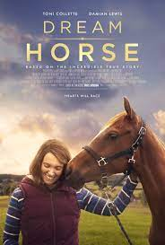 Dream Horse (2020) - Photo Gallery - IMDb