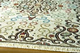 full size of safavieh outdoor rugs home depot large at round area rug jute kitchen extraordinary