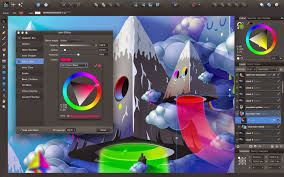 Graphic Designer Free Software The Significance Of Free Animation Software In Graphic