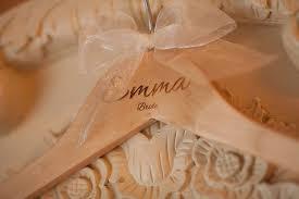 bespoke laser uk personalised engraved hanger Engraved Wedding Hangers Uk bespoke laser uk wales weddings personalised wooden hangers 2 personalized wedding hangers uk