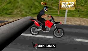 stunt bike 3d apk download free action game for android