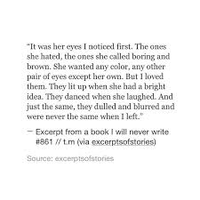 Quotes About Her Beautiful Eyes Best of Pretty Eyes Quotes 24 Best Beautiful Words Quotes Poetry â