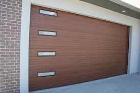 interior contemporary garage doors new steelcraft contemporary cedar legacy garage doors contemporary garage doors
