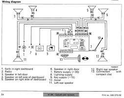fiat stilo wiring diagram fiat image wiring diagram fiat stilo wiring diagram wiring diagram schematics baudetails on fiat stilo wiring diagram