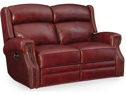 furniture stores in carlisle pa. Exellent Furniture Hooker Furniture Living Room Carlisle Power Motion Loveseat WPwr Headrest  SS460P2165  Penn Scranton PA For Stores In Pa H