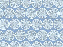Pattern Desktop Wallpaper Custom Design Inspiration