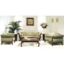 different styles of furniture. Different Styles Sofas, Sofas Suppliers And Manufacturers At Alibaba.com Of Furniture