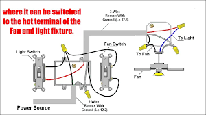 westinghouse fan switch wiring diagram wiring diagram