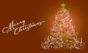 Christmas Blessing Quotes Awesome 48 Merry Christmas Xmas Wishes 48 For Friends Kids Family In