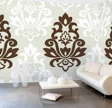 Wall Decoration Painting Nice Wall Design For Painting 30 For Your Home  Decorating Ideas Images