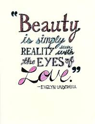 Beauty And Love Quotes Best of Beautiful Quotes About Love Also You Are Beauty 24 And Beautiful